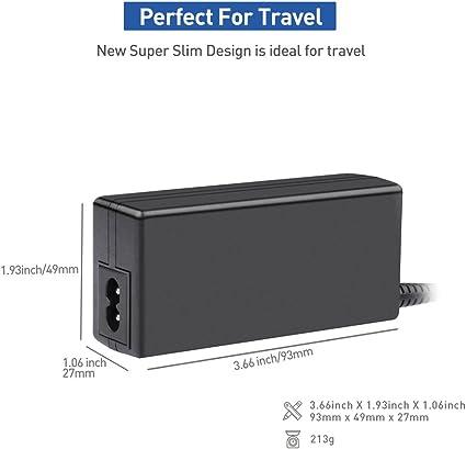 KFD  product image 2