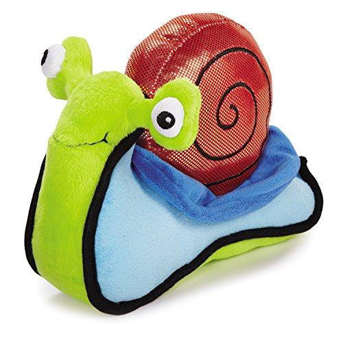 Flea Toy - 9
