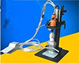 Pneumatic Electric Cap Bottle Sealer Sealing Machine Capping Machine