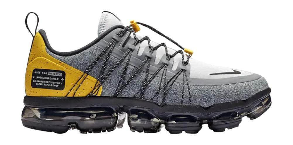 7c1d1d78a4 Amazon.com | Nike Air Vapormax Run Utility Mens Aq8810-010 | Road Running