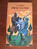 Image of Prince Caspian: The Return to Narnia: Book 2 in the Chronicles of Narnia