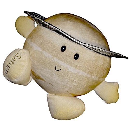 celestial-buddies-saturn-plush