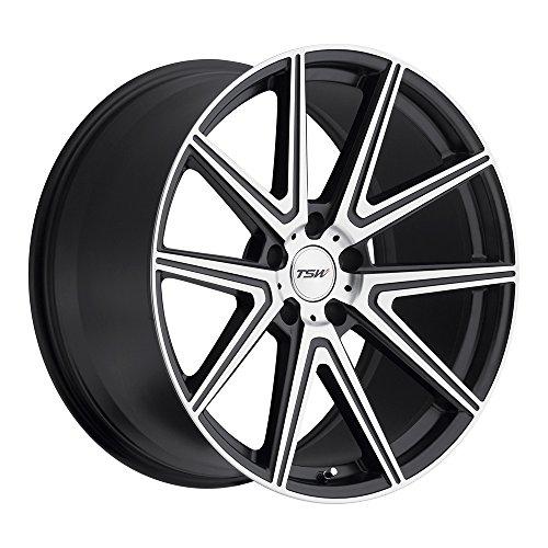 2002 crv tire cover - 1