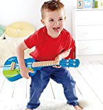 Hape-Kids-Wooden-Toy-Ukulele-in-Blue