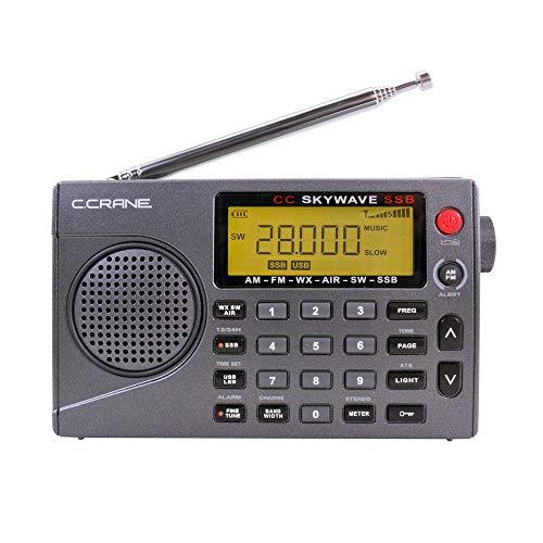 Buy ssb radio