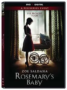Rosemary's Baby [DVD + Digital]