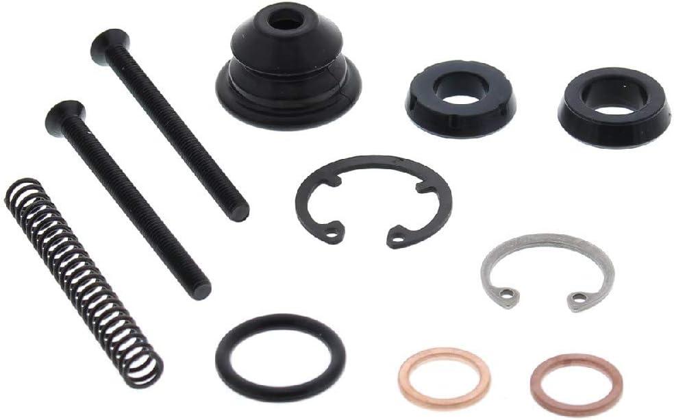 All Balls 18-1063 Master Cylinder Rebuild Kit for Front Honda CBR1000RA 09-16