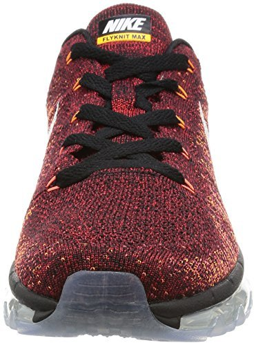 Nike-Mens-Flyknit-Max-BLACKSUMMIT-WHITE-TEAM-RED-125-M-US