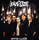 Anno Luce