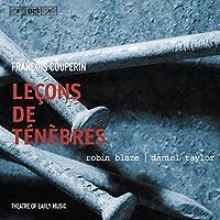 Couperin, Francois: Couperin: Magnificat; Lecons D
