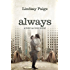 Always (Bold As Love Book 4)
