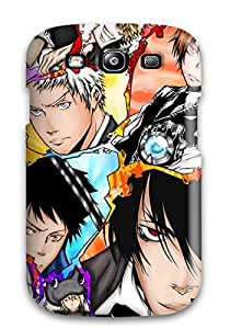 Case Cover Reborn/ Fashionable Case For Galaxy S3