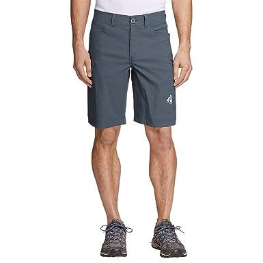 71bf7711fb Eddie Bauer Men's Guide Pro Shorts at Amazon Men's Clothing store: