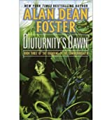 [Diuturnity's Dawn] [by: Alan Dean Foster]