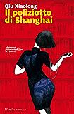 Il poliziotto di Shangai