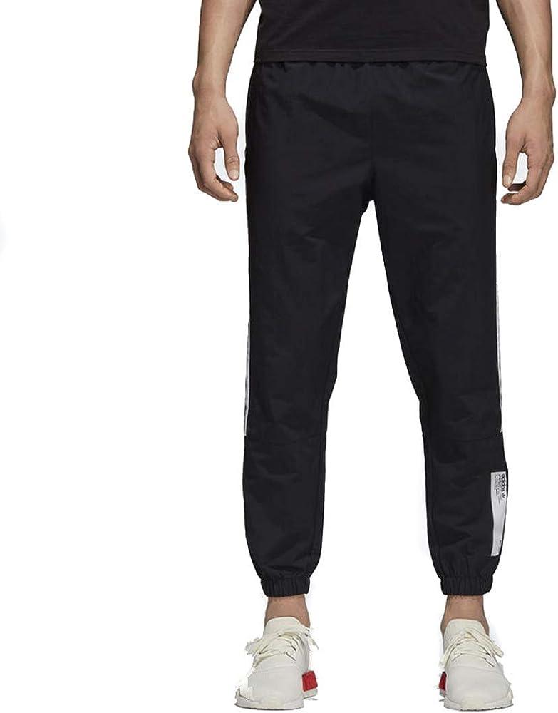 Adidas NMD Track Pants at Amazon Men's