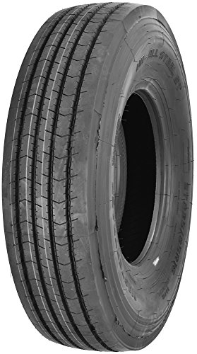 ST235//80R16 129//125M G 14 Ply TransEagle ST Radial All Steel Premium Trailer Tire