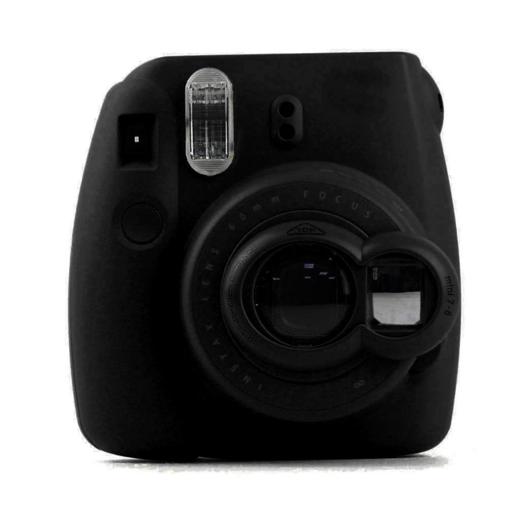 WensLTD Close-up Lens Selfie Mirror for Fujifilm Instax Mini 9/8/8+/7s Camera