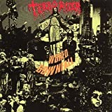 World Downfall By Terrorizer (2012-07-02)