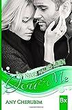 YOU & ME - Ein neues halbes Leben