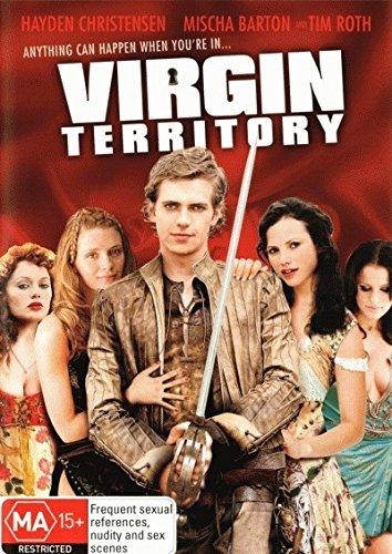 virgin-territory-non-usa-format-pal-region-4-import-australia
