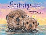 Seababy, Ellen Levine, 0802798098