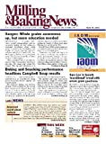 Milling & Baking News C-W Food Business News