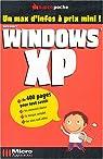 Windows XP par SARL