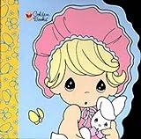 My Baby, Roger Generazzo, 0307127214