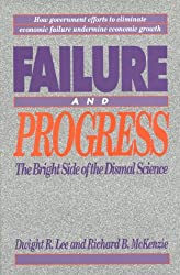 Failure and Progress