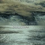 Skagerrak [Vinyl LP]