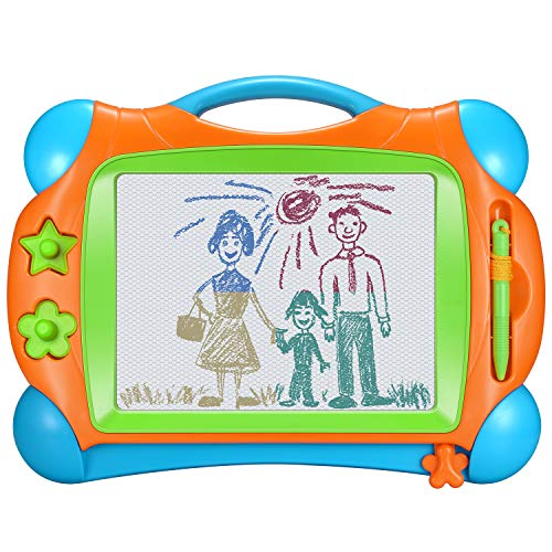 drawing board toy - 3