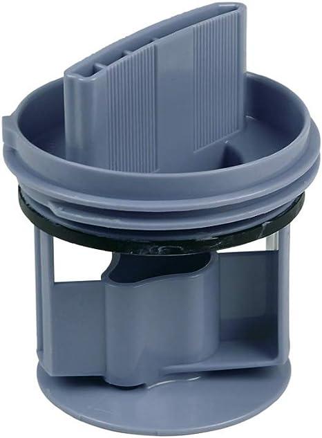 Bosch Siemens Filtro de pelusa Filtro de pelusa Lavadora de ...