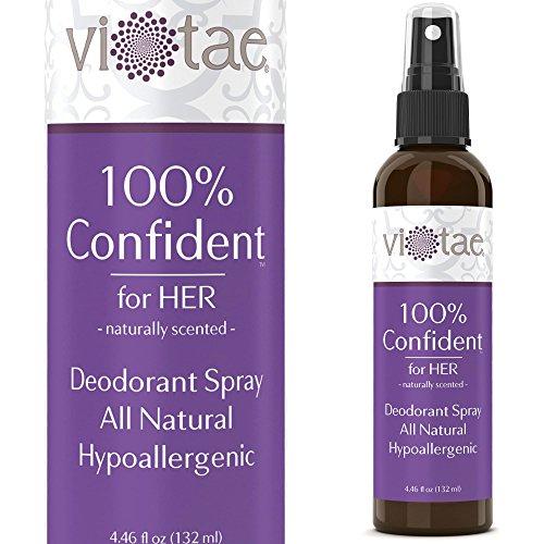 femfresh deodorant spray how to use