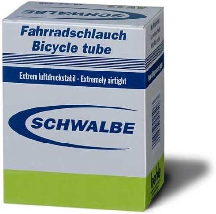 2.50 Schwalbe AV10-24 x 1.50 Schrader by Schwalbe
