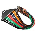 Monkeybrother Colorful Nylon Cord Rea...