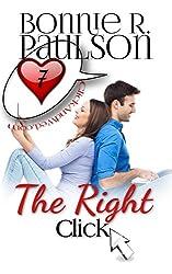 The Right Click (ClickandWed.com Series Book 7)