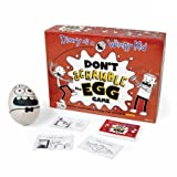 PRESSMAN 170494 Pressman Toy - Diary of a Wimpy Kid Scrambled Egg game