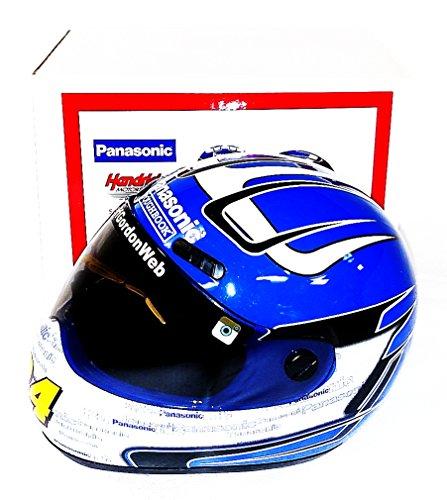 autographed-2015-jeff-gordon-24-panasonic-racing-team-hendrick-motorsports-final-season-signed-lione