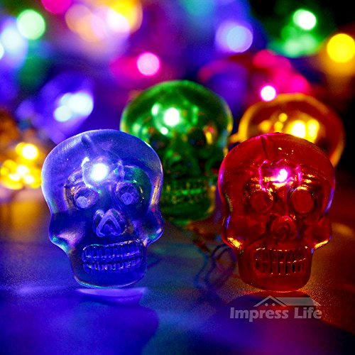 Fashion-String-Lights-for-Halloween-10feet-3A