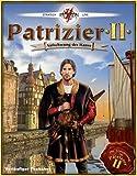 Patrizier 2 - Aufschwung der Hanse Add-On