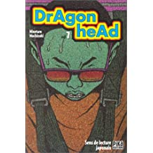 DRAGON HEAD T07