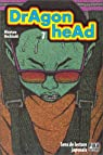 Dragon Head, tome 7 par Mochizuki