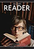 """The Happy Reader - Issue 10"" av Penguin"