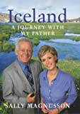 Dreaming of Iceland, Sally Magnusson, 0340862505