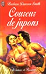 COUREUR DE JUPONS
