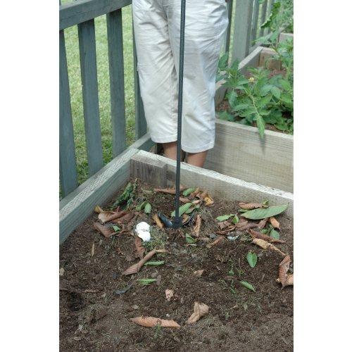 Yard Butler ICA-36 Compost Aerator