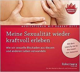http www sexuelle lebendige com
