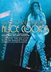 Alice Cooper - Good To See You Again:...