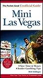 Mini Las Vegas, Bob Sehlinger, 0764540637